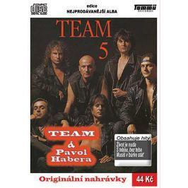 Team Team 5