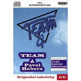 Team Team 4