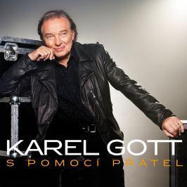 Karel Gott S pomocí přátel