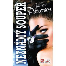 James Patterson, Neznámý soupeř