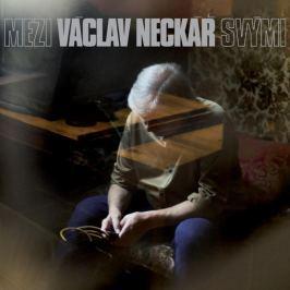 Václav Neckář, Mezi svými, CD