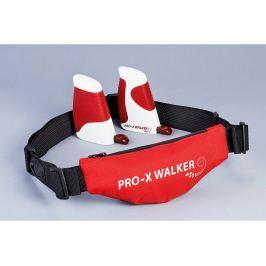 Pro-X Walker