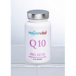 Q10 Pro Aktiv