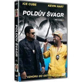 Poldův Švagr