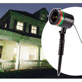 Star Shower - Hvězdný projektor