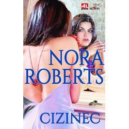 Nora Roberts, Cizinec