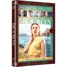 Brooklyn (knižní edice)