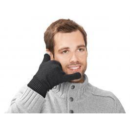 Pánské Handsfree rukavice s Bluetooth
