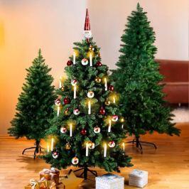 Stromeček 180 cm