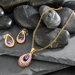 Set šperků Anna