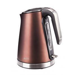 Rychlovarná konvice ECG RK 1795 ST Coffee