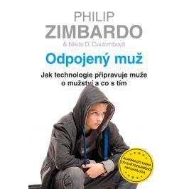 Philip Zimbardo, Nikita D. Coulombová, Odpojený muž