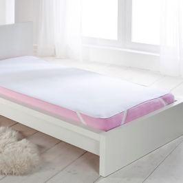 Chránič matrace 100 x 200 cm
