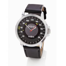 Náramkové hodinky Tacho