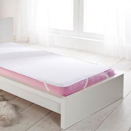 Chránič matrace  90 x 190 cm