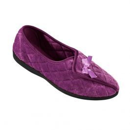 Domácí obuv Klara, vel. 38