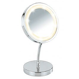 LED Kosmetické zrcátko Brolo