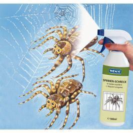 Sprej proti pavoukům, 500 ml