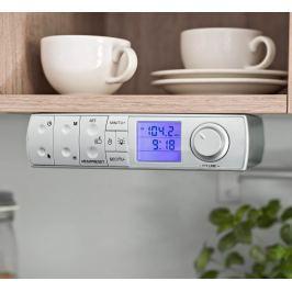 Kuchyňské rádio