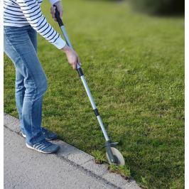 Ořezávač okraje trávníků