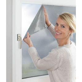 Protisluneční fólie na okna, 56 x 200 cm