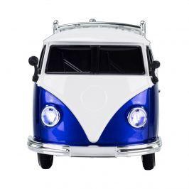 Rádio VW Bus