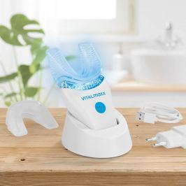 VITALmaxx Automatický zubní kartáček