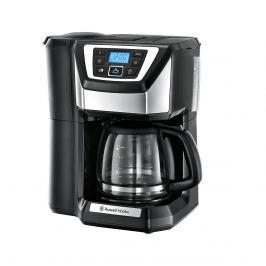 Digitální kávovar Grind & Brew Russell Hobbs 22000-56