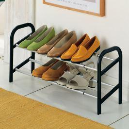 Botník na 12 párů bot