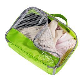 Cestovní taška - prádlo