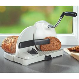 Ruční kráječ chleba