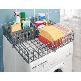 Organizér na pračku