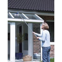 Teleskopický čistič oken Maxi