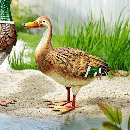 Figurka Divoká kachna