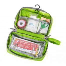 Cestovní taška - lékárnička