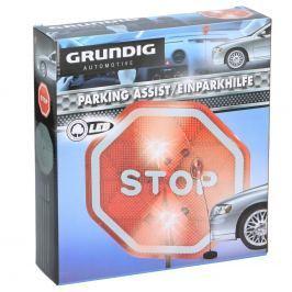 Parkovací asistent Stop - Grundig