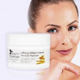 Lifting Effekt Creme BEAUTY COMFORT