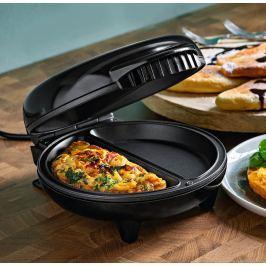 Výrobník omelet