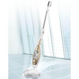 CLEANmaxx Parní čistič