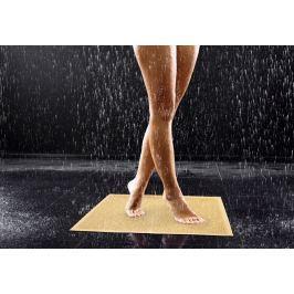 Podložka do sprchy Aqua