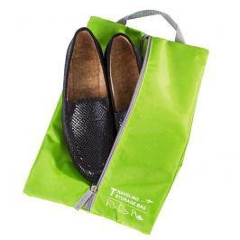 Cestovní taška - obuv