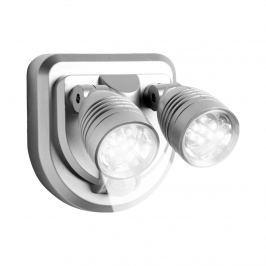 Světelný senzor pohybu
