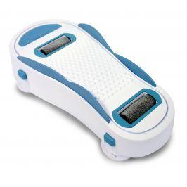 Elektrický pilník na nohy Pedibliss
