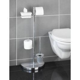 WC organizér