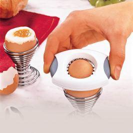 Pomůcka pro vajíčka na hniličku