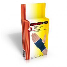 Bandáž na ruku Comfort Aid, vel.S