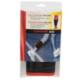 Bandáž na lýtko Comfort Aid Deluxe
