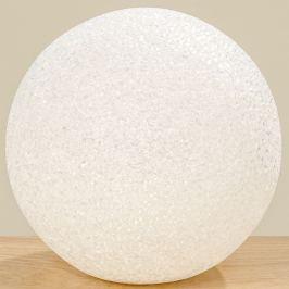 LED koule Frozen
