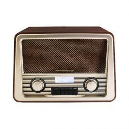 Rádio Nostalgie DAB+