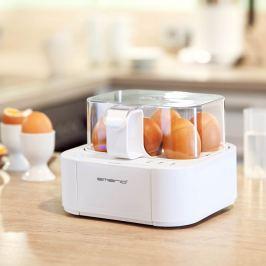 Vařič vajec Smart Emerio
